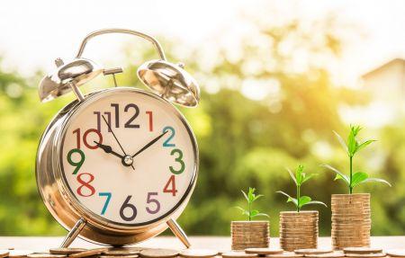 Cómo utilizar Binomo Currency Market Horas Overlaps Trading Tool